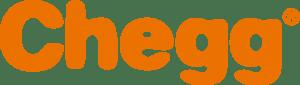 Supporter Spotlight: Chegg Inc.